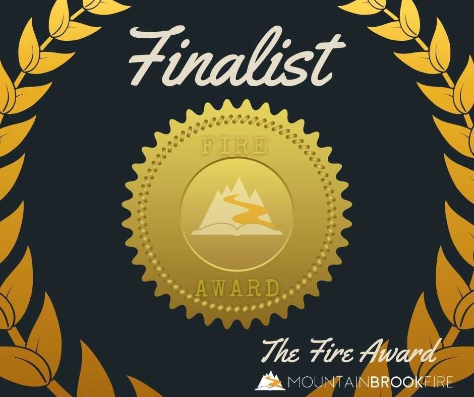 Fire Award Finalist